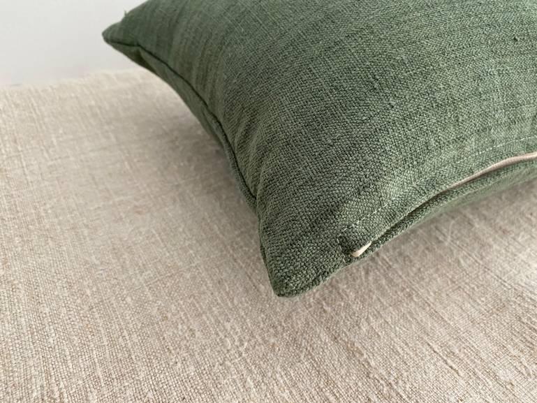 Vintage green 3050