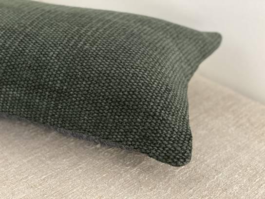 Kilim XLV algodón 3050