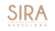 Sira Barcelona
